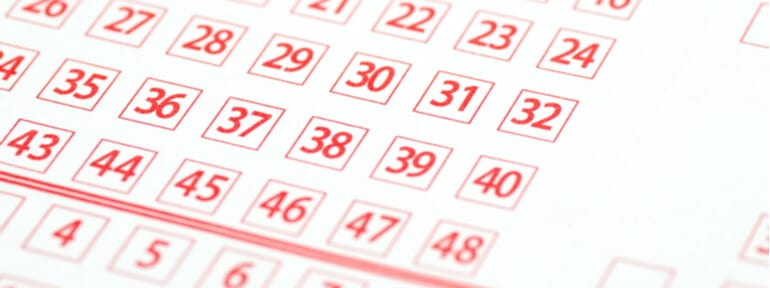 A Complete Guide To Pennsylvania Lottery Draw Games