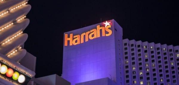 Harrah's Philadelphia